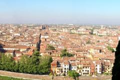 verona-city